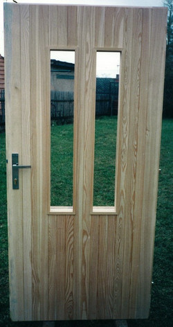 vchodove_dvere_16