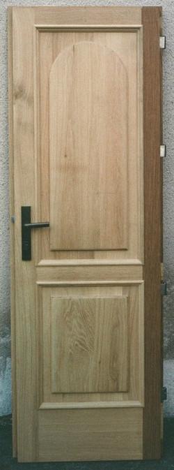 vchodove_dvere_17