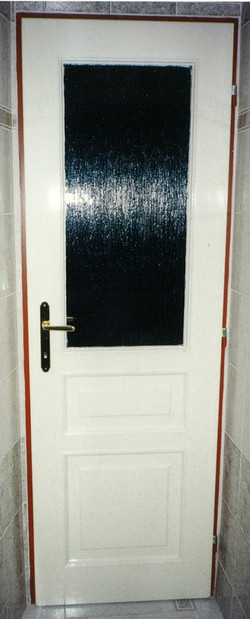 interierove_dvere_11