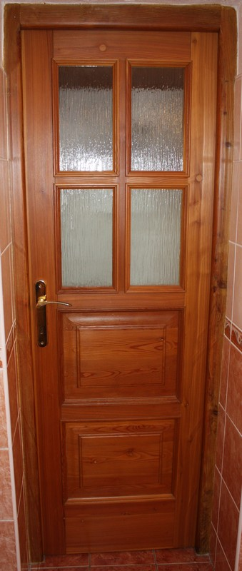 interierove_dvere_24