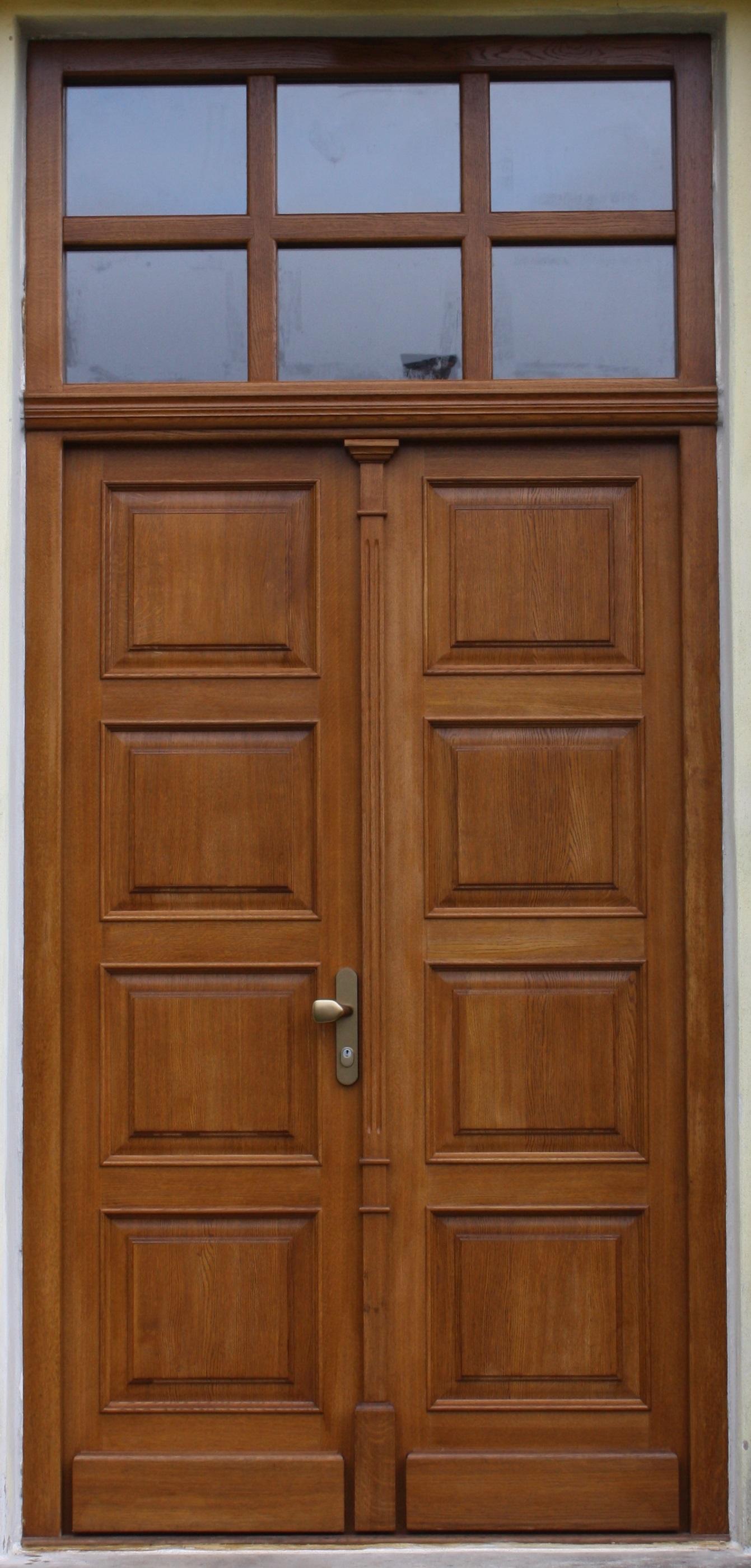 Vchodove_dvere_3