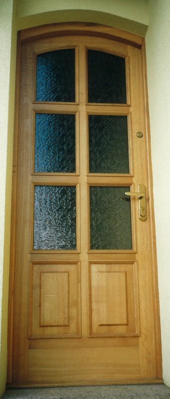 vchodove_dvere_34