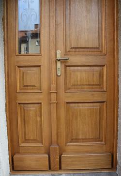 Vchodove_dvere_4_3