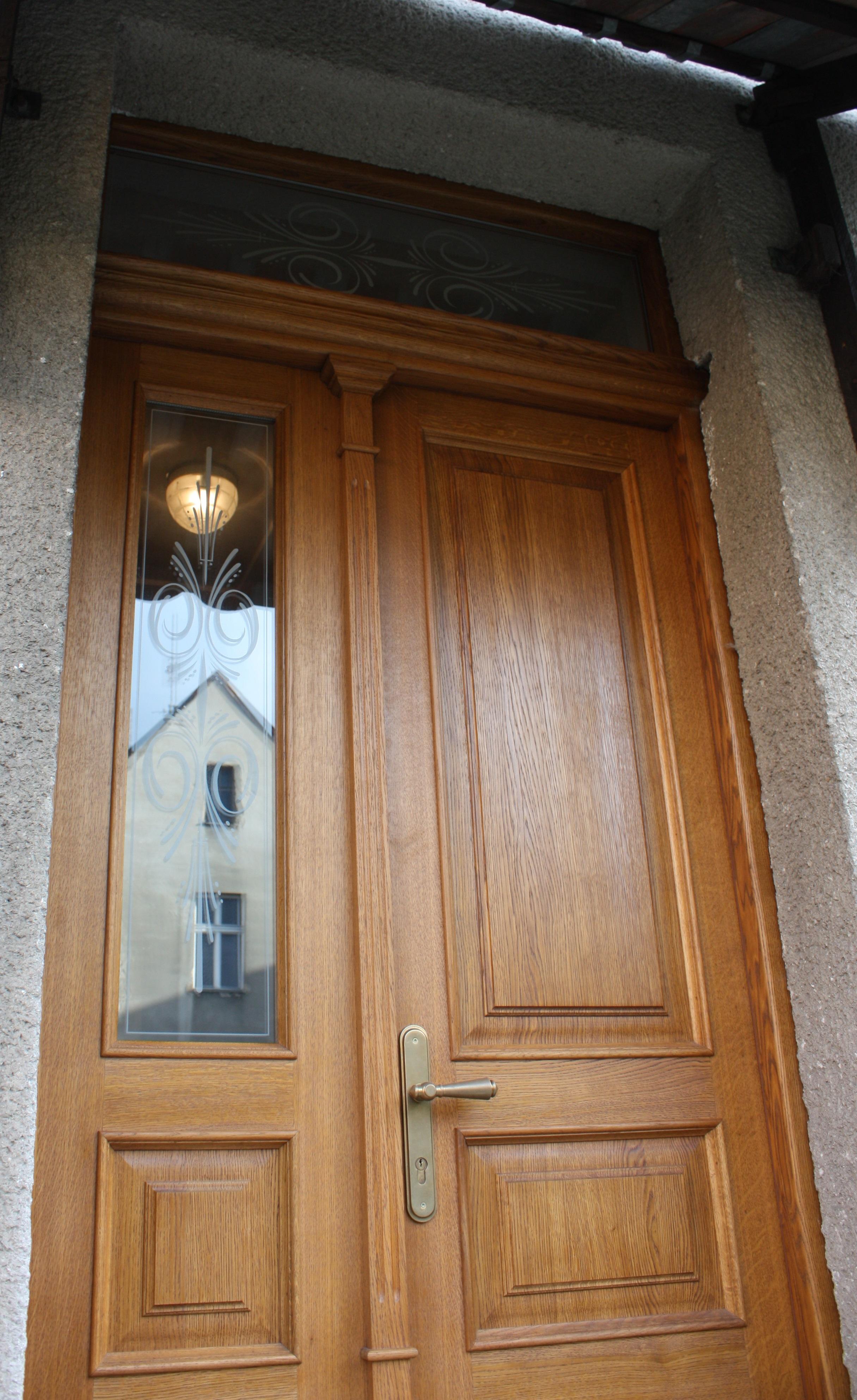 Vchodove_dvere_4_2