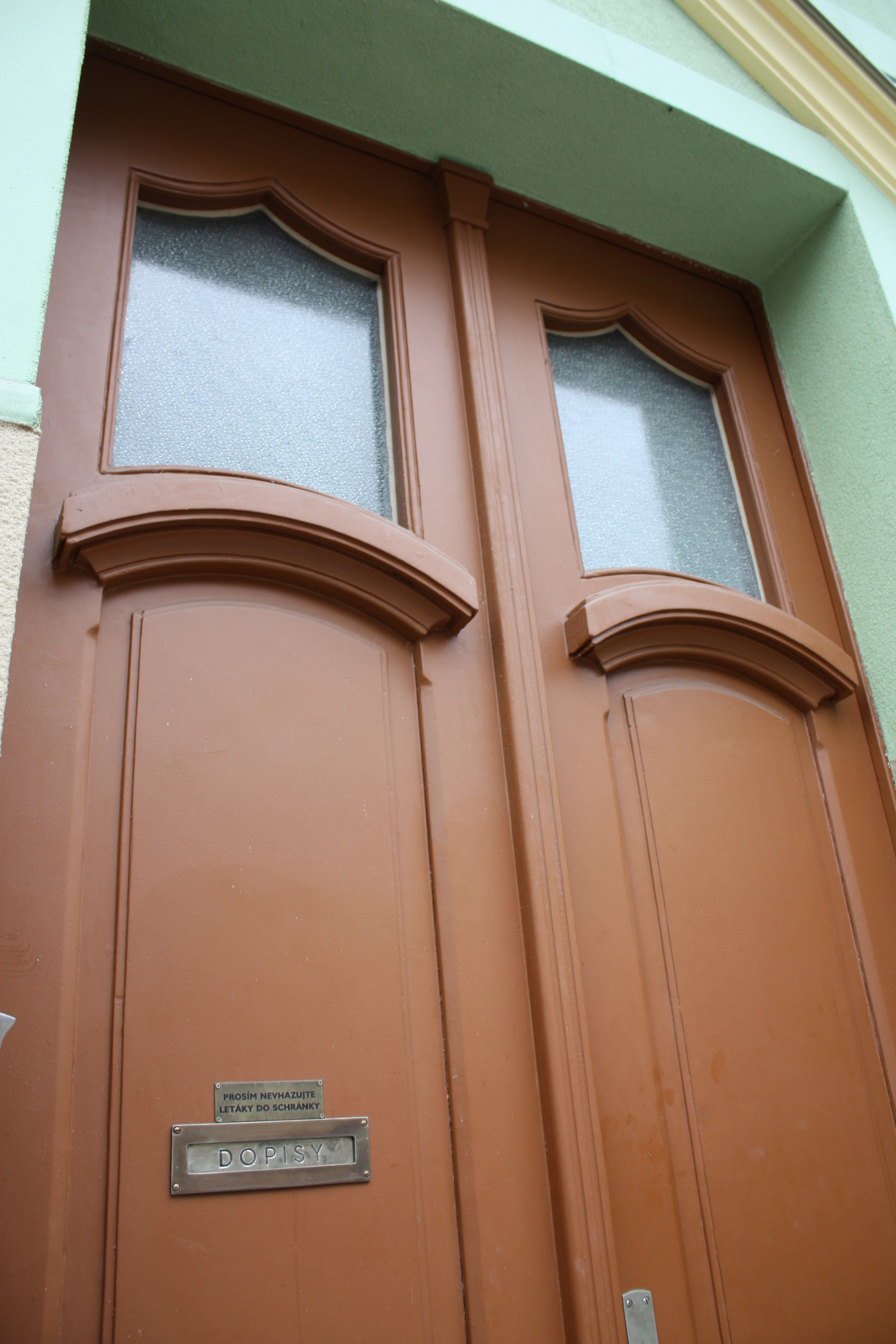 Vchodove_dvere_5_2