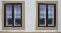 Spaletove_okno_2