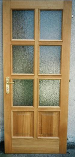 vchodove_dvere_24