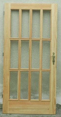 interierove_dvere_4