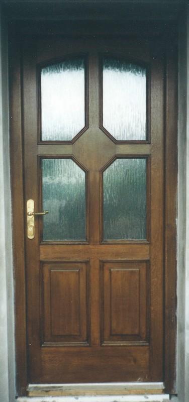 vchodove_dvere_25