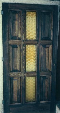 vchodove_dvere_12