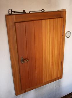 dvere_k_udirne_1