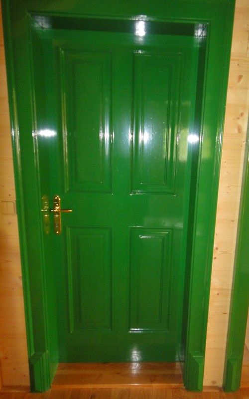 interierove_dvere_20