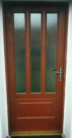 vchodove_dvere_30