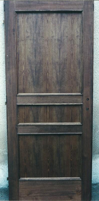 vchodove_dvere_10