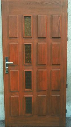 vchodove_dvere_4