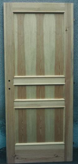 interierove_dvere_10