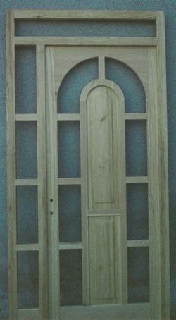 vchodove_dvere_9