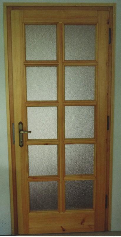 interierove_dvere_1