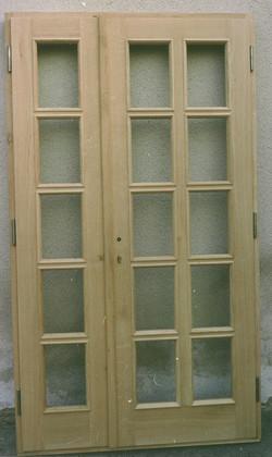 vchodove_dvere_5