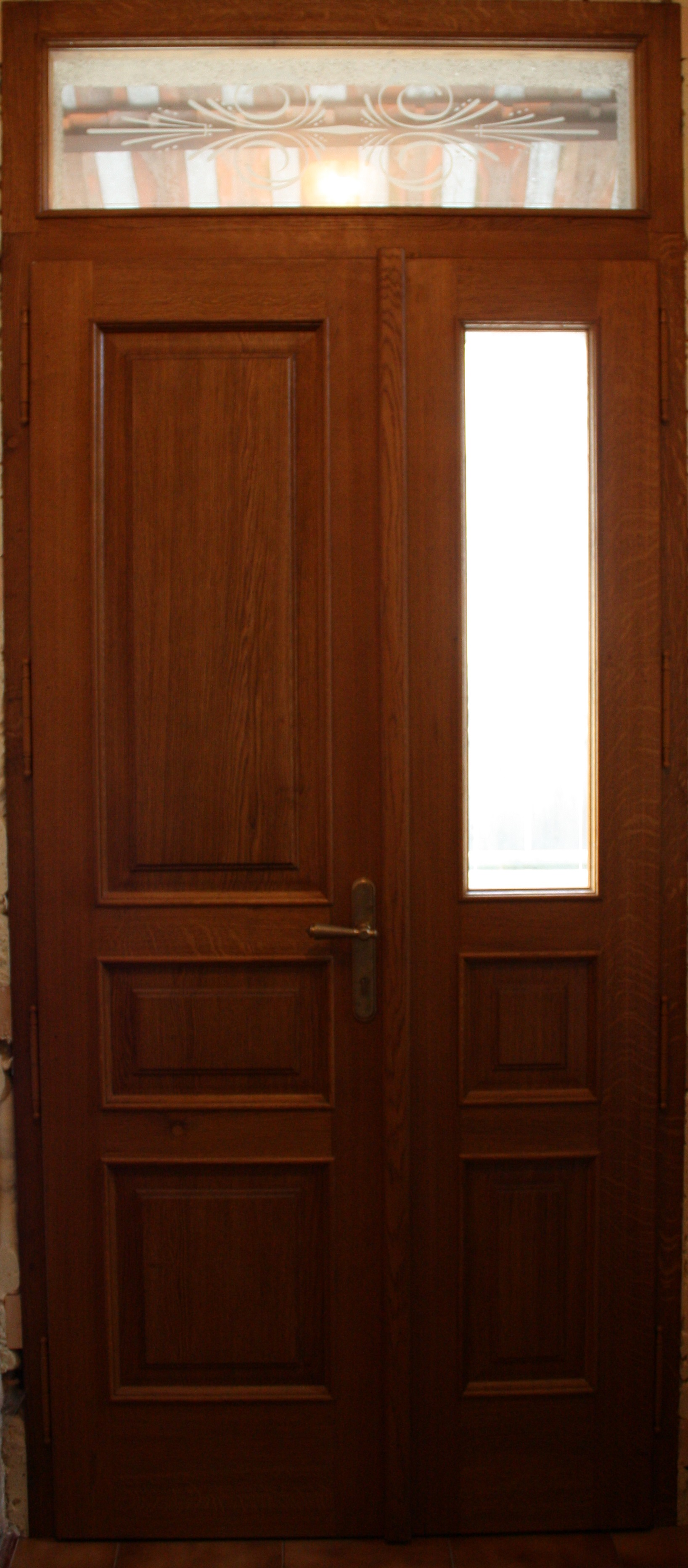 Vchodove_dvere_4_4