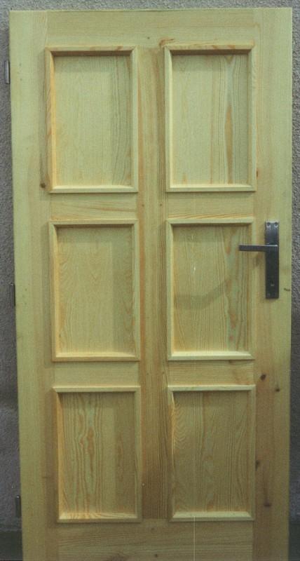 vchodove_dvere_20