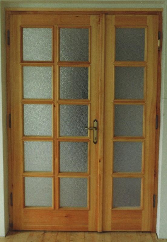 interierove_dvere_7