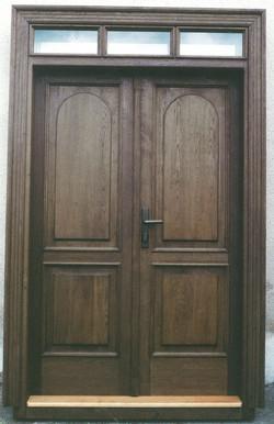 vchodove_dvere_18