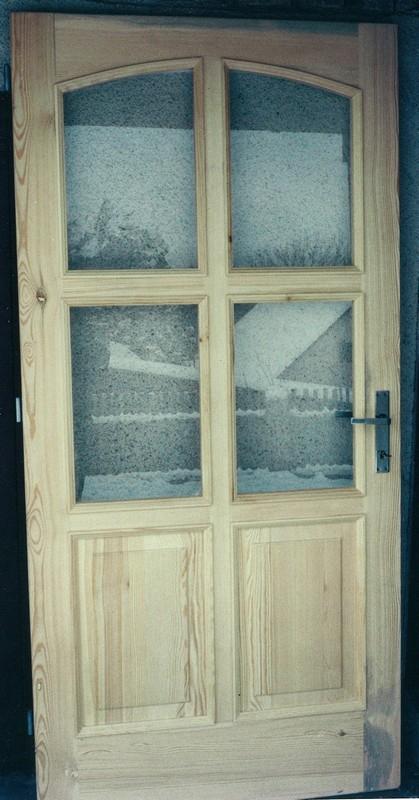 vchodove_dvere_11