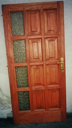 vchodove_dvere_7