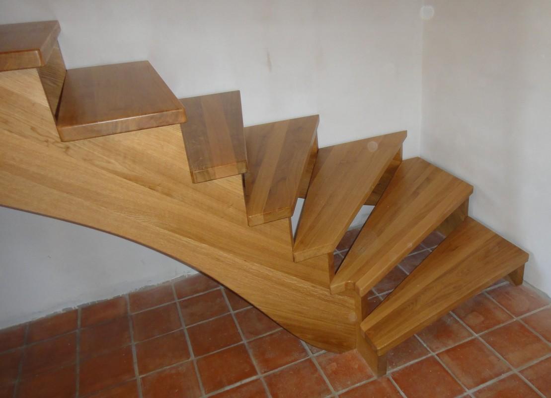 samonosne_schodiste_4