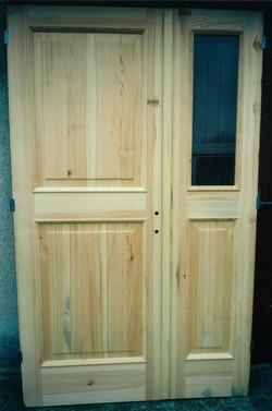 vchodove_dvere_14
