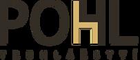 logo_web_aktuální.png