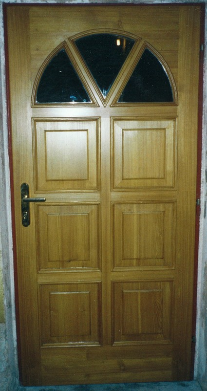 vchodove_dvere_29
