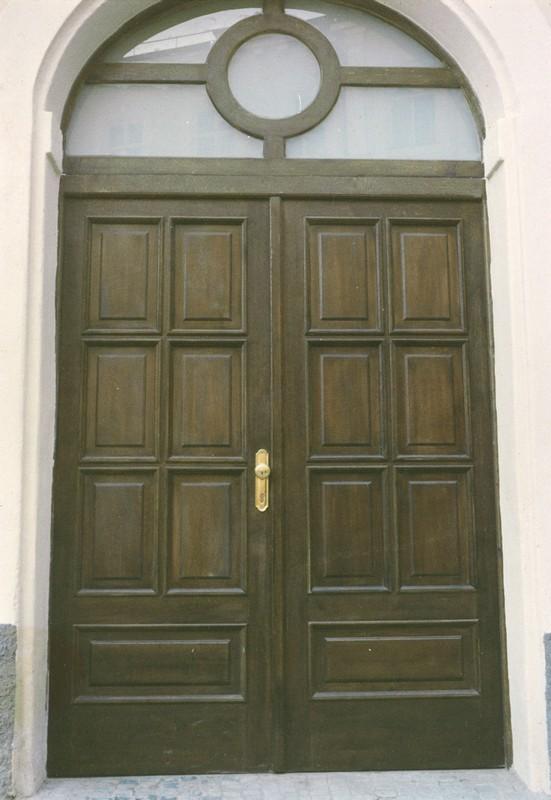 vchodove_dvere_8
