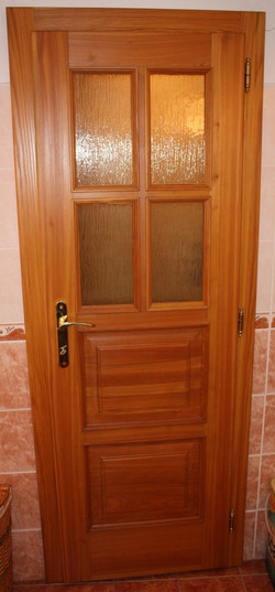 interierove_dvere_23