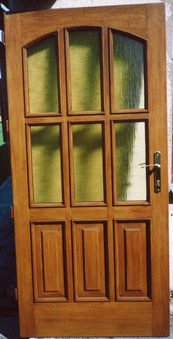 vchodove_dvere_36