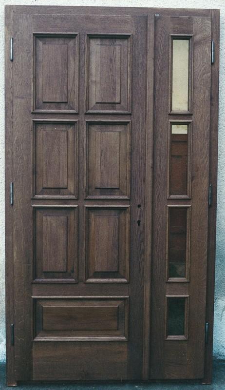 vchodove_dvere_13