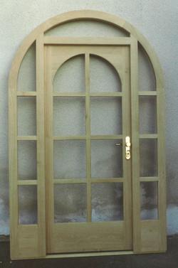 vchodove_dvere_6