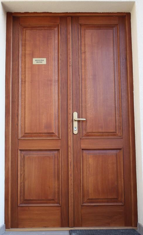 vchodove_dvere_39