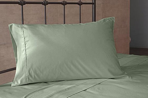 Comphy Pillow Case
