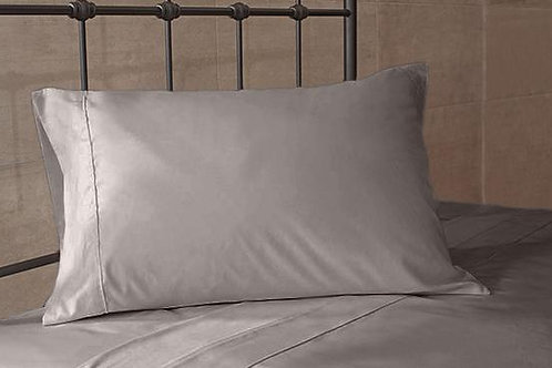 Comphy Pillow Cases