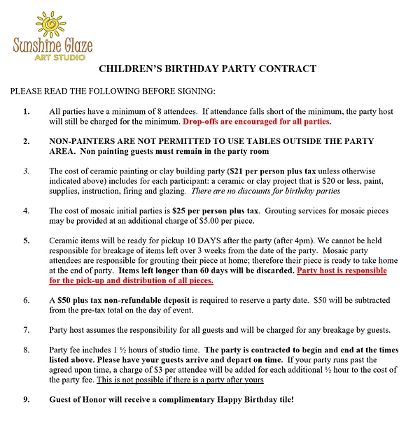 childrenspartycontract.png