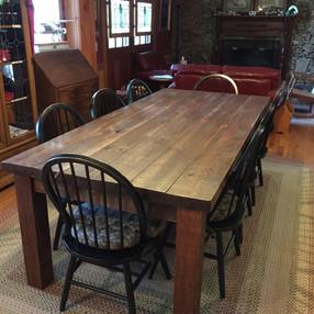 farmhouse dining table-still have?.jpg
