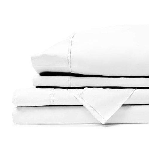 14-INCH SHEET SET (Standard, Platform Bed)