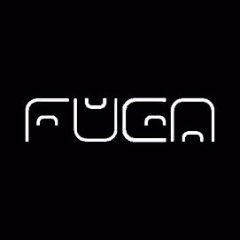 FUGA.png