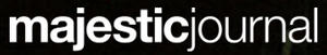 Majestic Journal - Majestic Casual