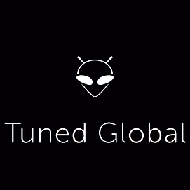 TunedGlobal Logo.png