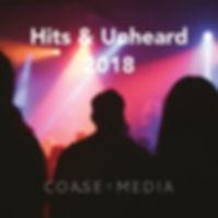 Hits & Unheard 2018.jpg