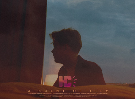 """[High Clouds] Augustine Soars After Finding That Special Someone In """"A Scent of Lily"""""""