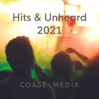 Hits & Unheard 2021.jpg